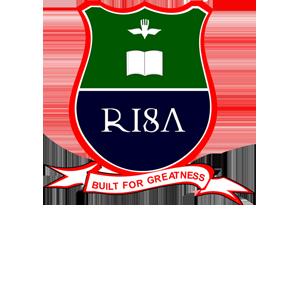 RISA-logo-vertical1